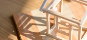 木造住宅が「健康」「安心」「安全」な理由とは?_イメージ画像