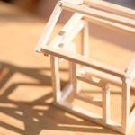 家ゼミ「耐震セミナー」_イメージ画像