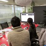 家ゼミ「耐震セミナー」開催しました   2月12日_イメージ画像